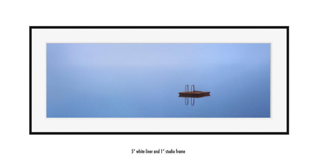 Adrift-279045-5-wht.jpg