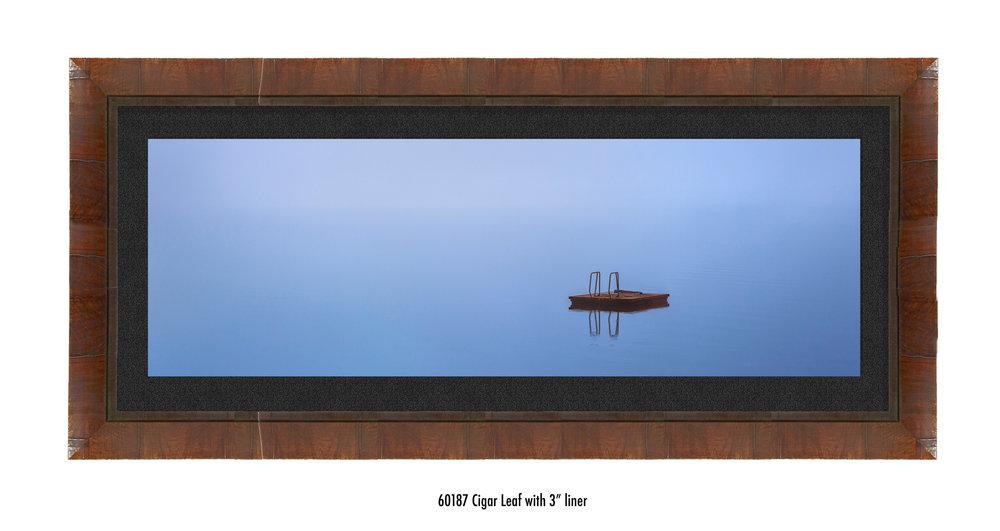Adrift-60687-blk.jpg