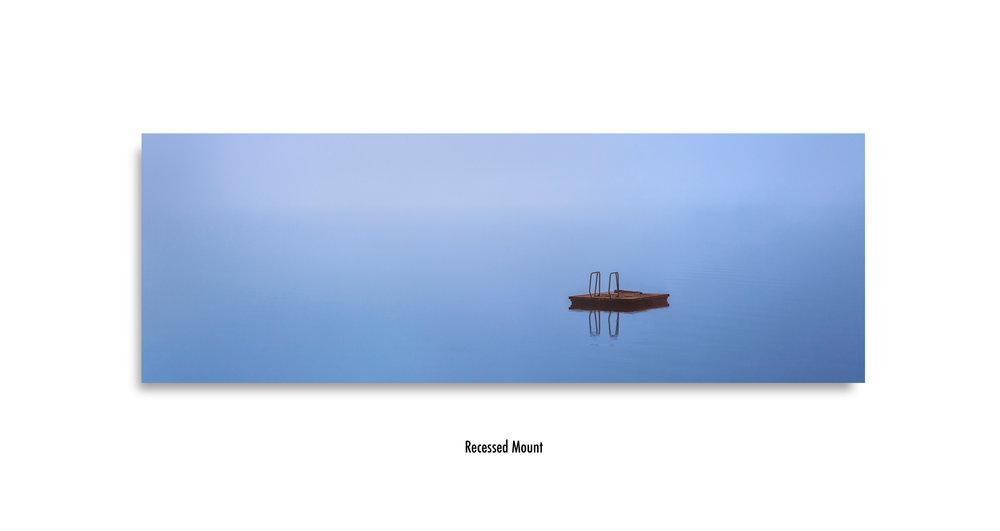 Adrift-recessed-mount.jpg