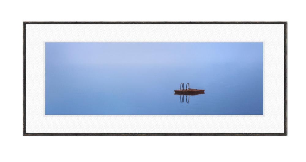 Adrift-527045-5-wht.jpg