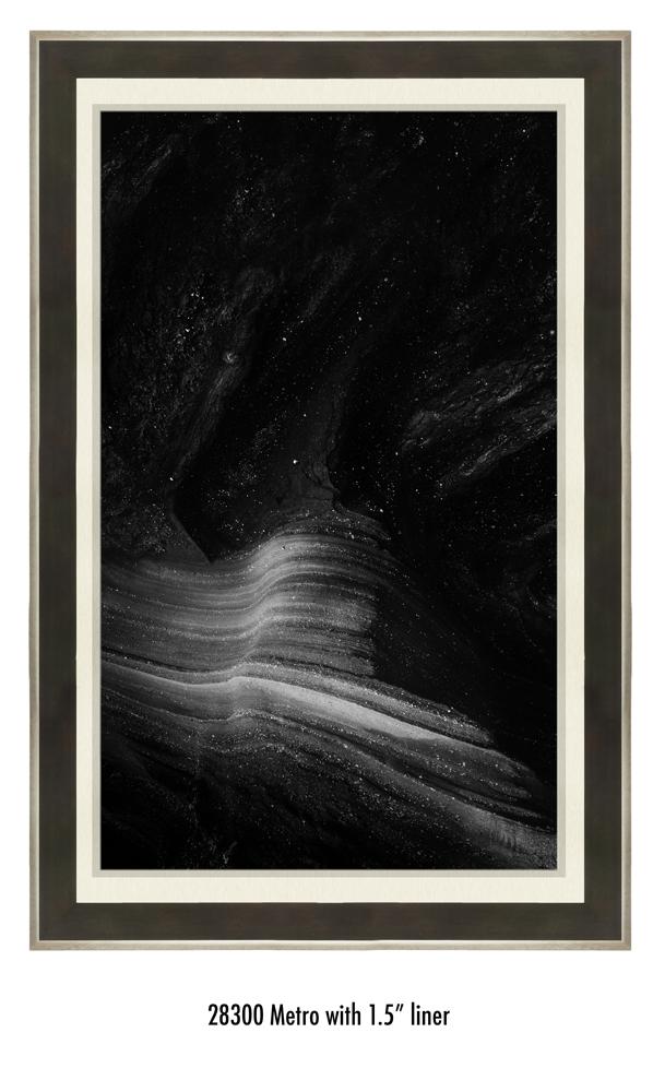 Darkness-28300-1-white.jpg