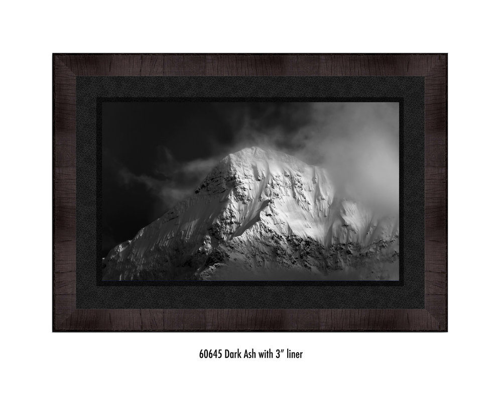 White-Mountain-60545-3-blk.jpg