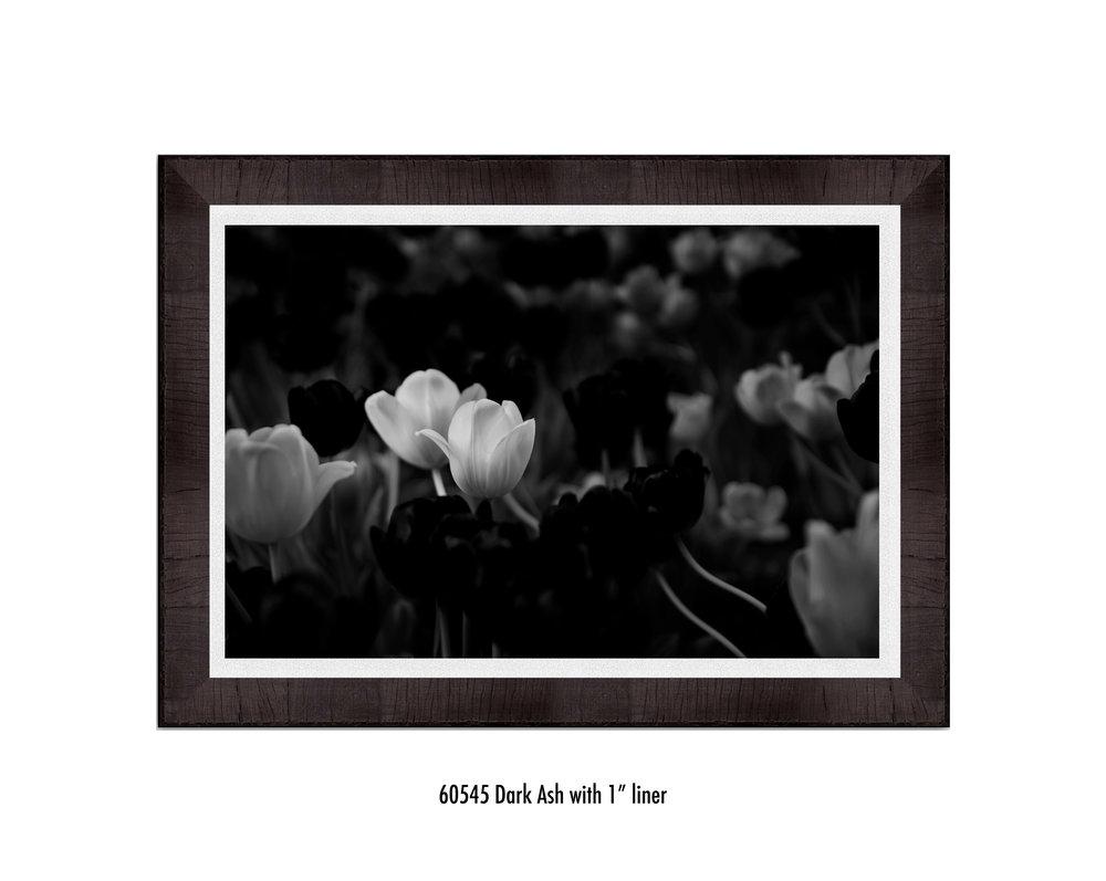 White-Flower-60545-1-wht.jpg