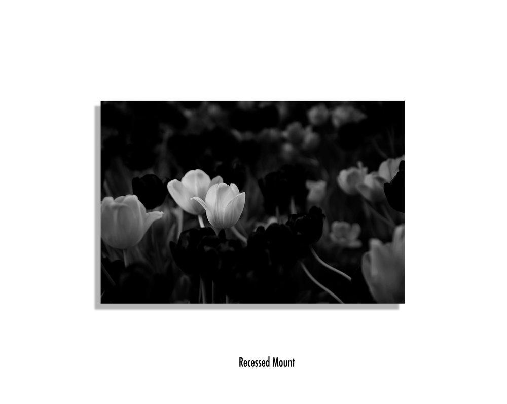 White-Flower-recessed-mount.jpg
