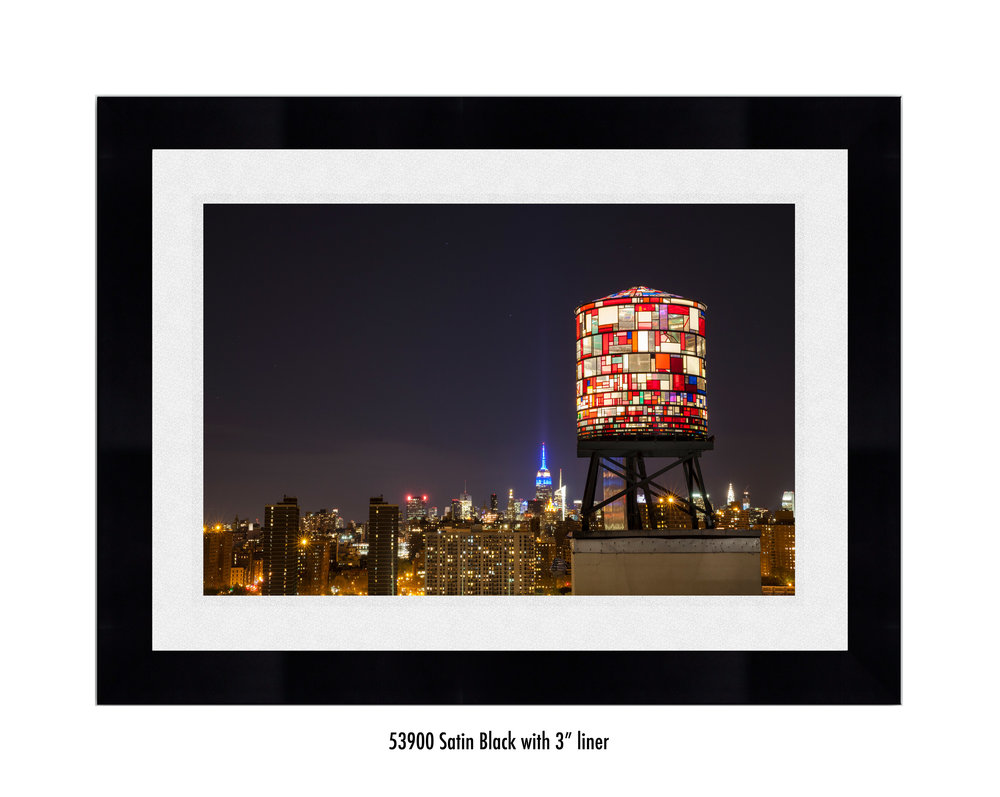 Brooklyn-Skyline-29300-3-wht.jpg