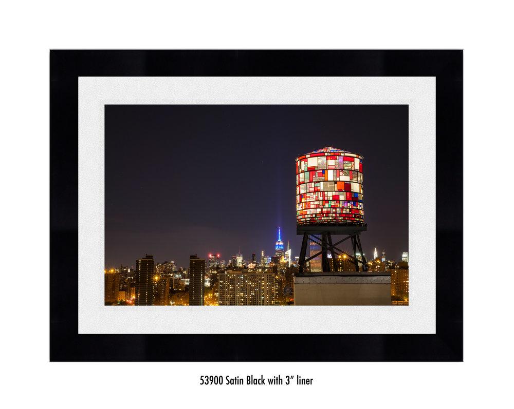 Brooklyn-Skyline-29300-3-wht.jpg