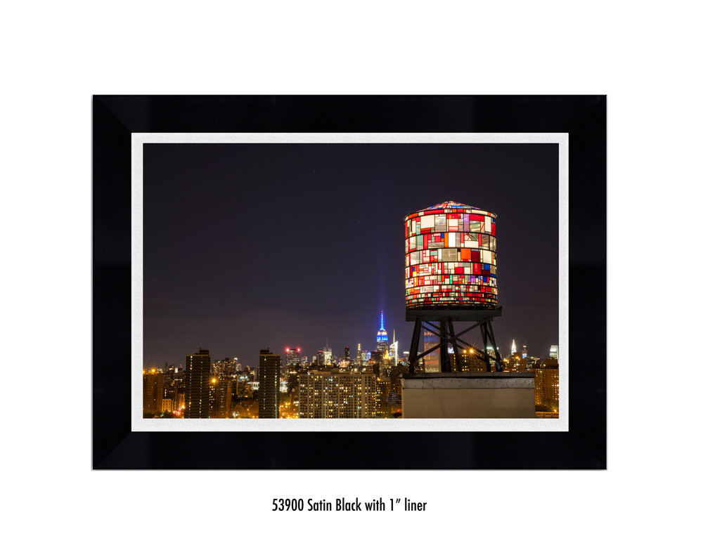 Brooklyn-Skyline-53900-1-wht.jpg