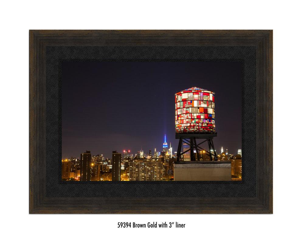 Brooklyn-Skyline-59348-3-blk.jpg