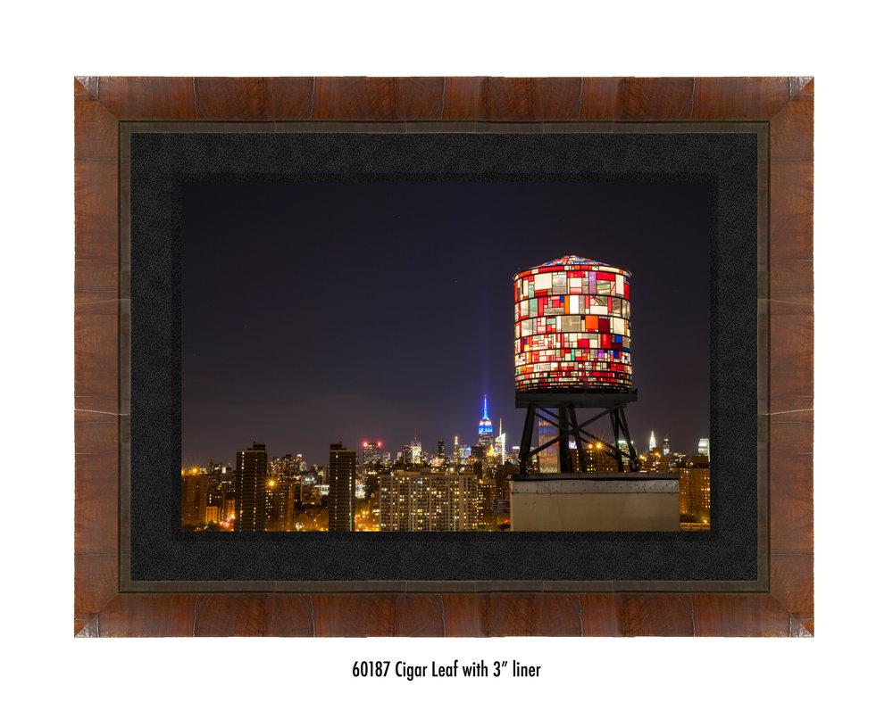 Brooklyn-Skyline-60187-3-blk.jpg
