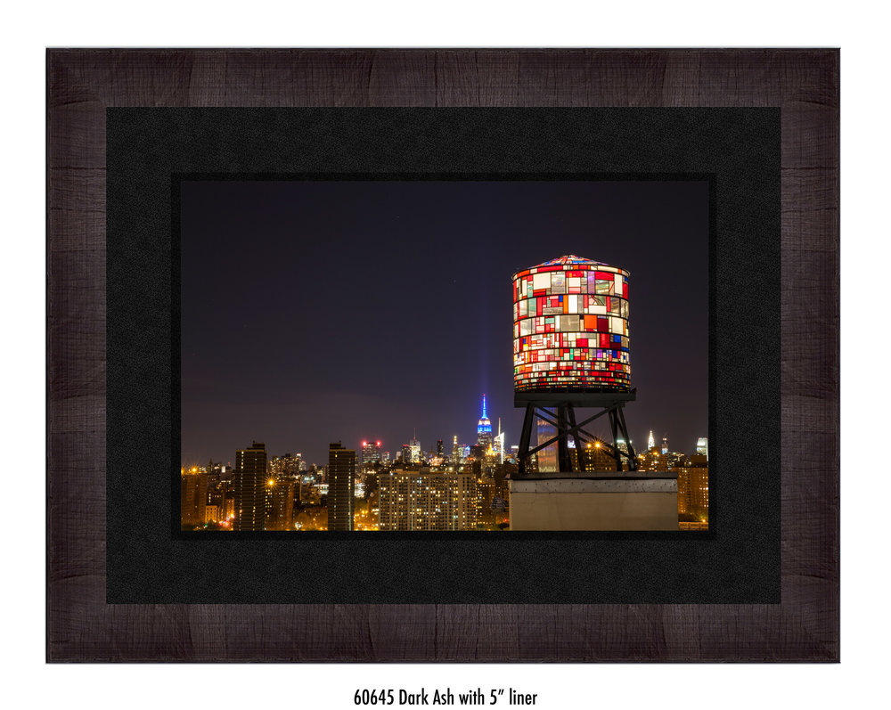 Brooklyn-Skyline-60645-5-blk.jpg