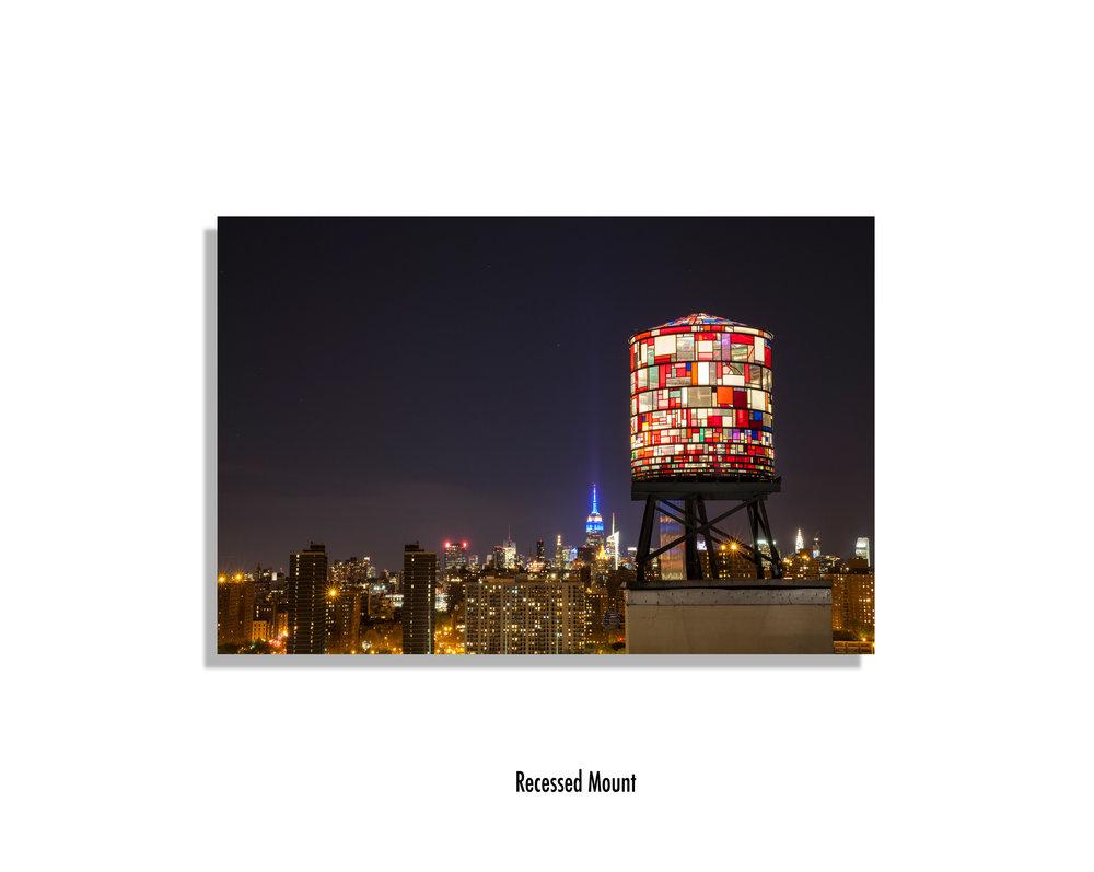 Brooklyn-Skyline-recessed-mount.jpg