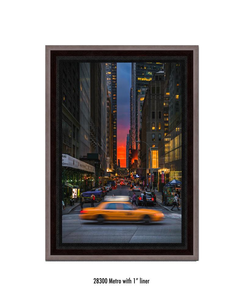 NY-NY-28300-1-blk.jpg