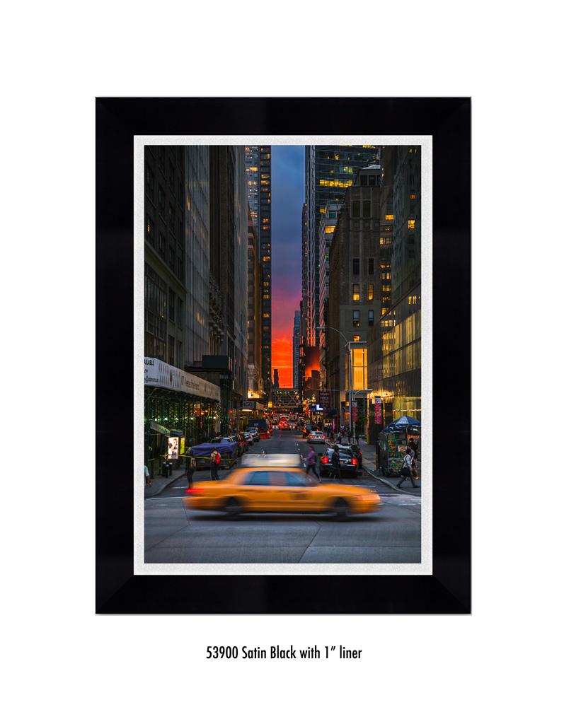 NY-NY-59300-1-wht.jpg
