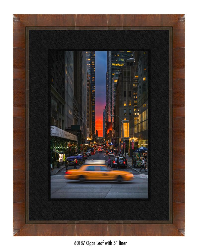 NY-NY-60187-5-blk.jpg
