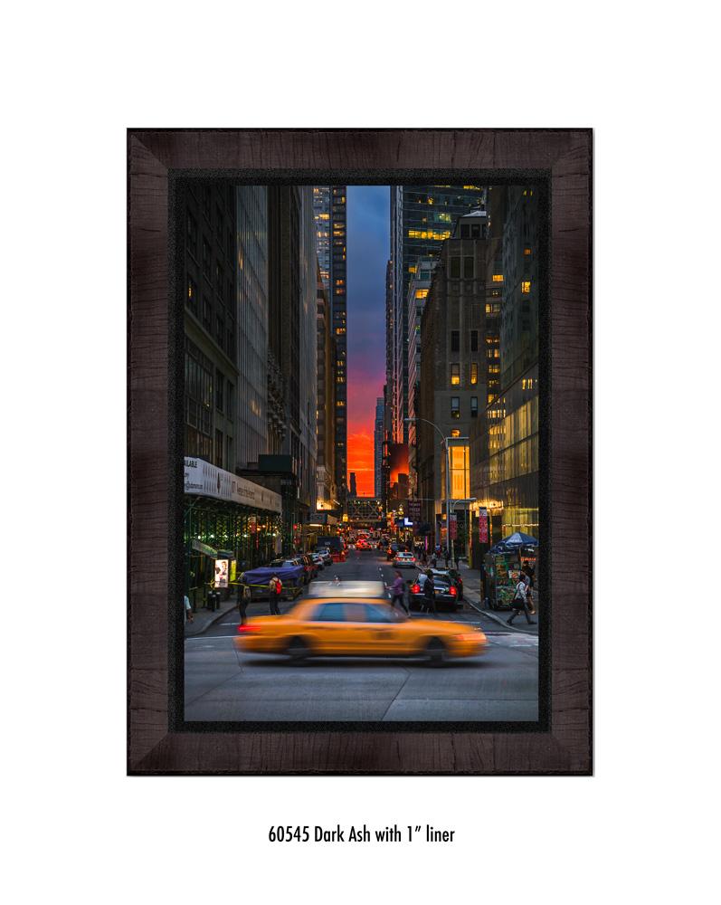 NY-NY-60545-1-blk.jpg