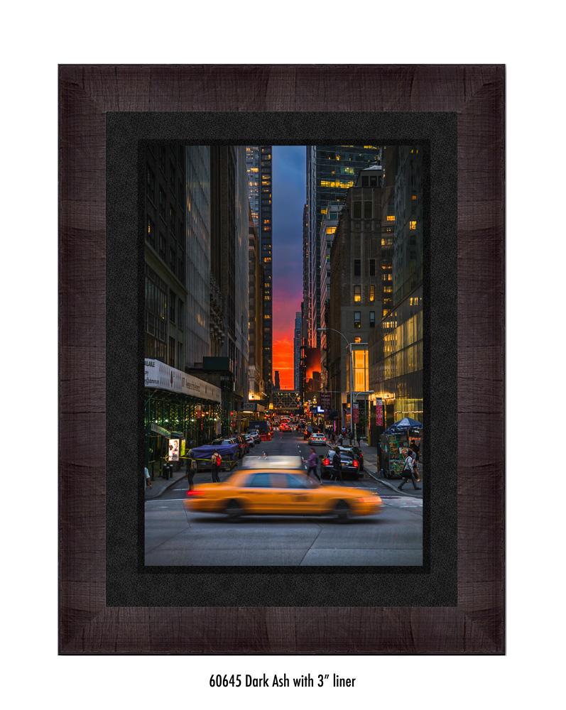 NY-NY-60645-3-blk.jpg