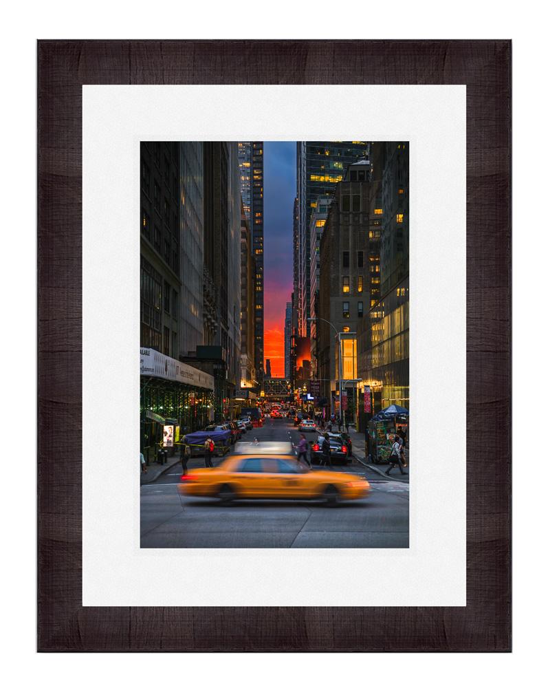 NY-NY-60645-5-wht.jpg