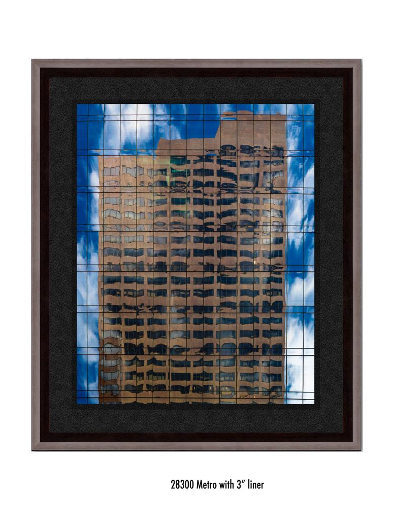 reflections-28300-3-blk.jpg