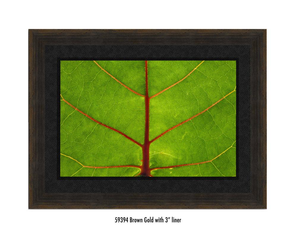 Leaf-59394-3-blk.jpg