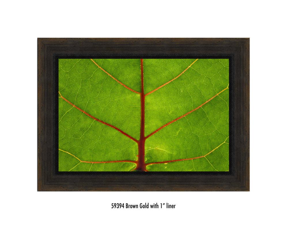 Leaf-59394-1-blk.jpg