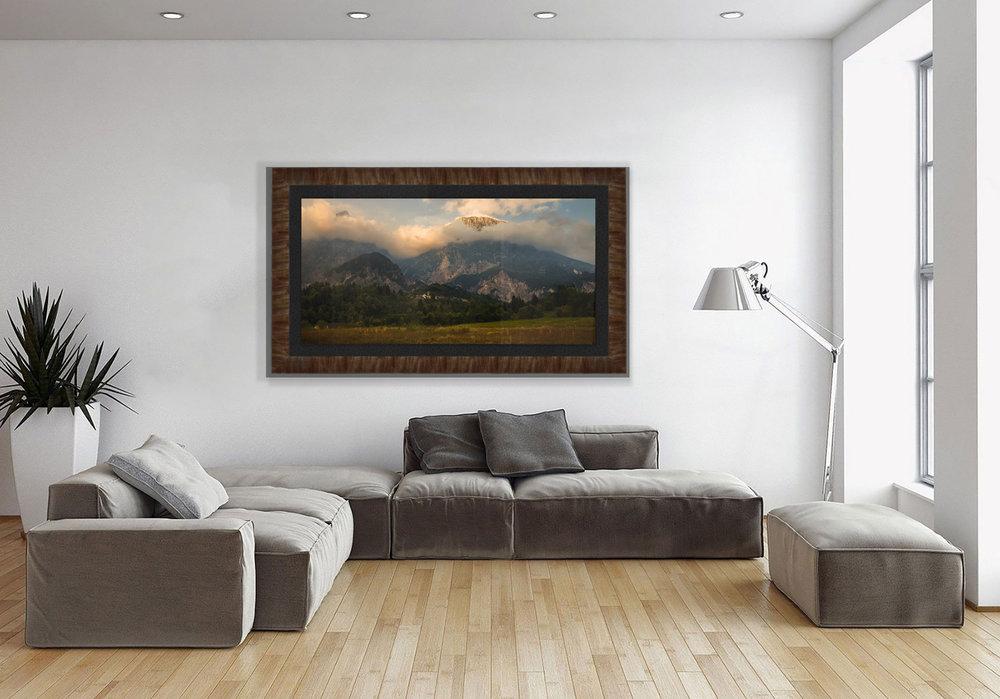 Barcis-Light-in-home-II.jpg