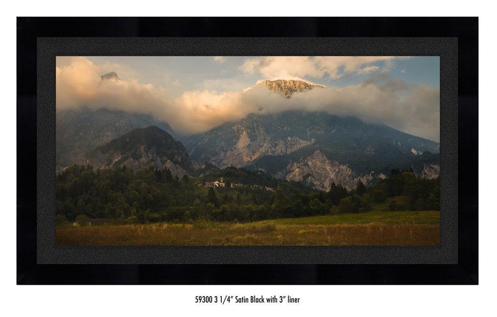 Barcis-Light-59300-blk.jpg