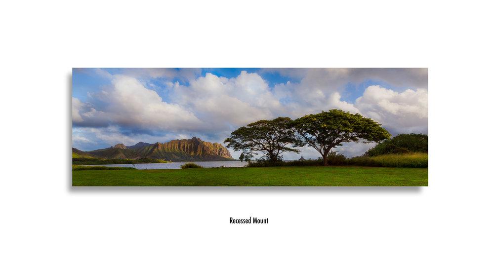 Koolau-Pano-recessed-mount.jpg