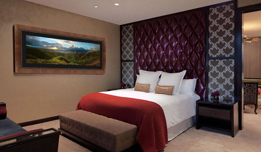 Molokai-Panorama-in-home-II.jpg