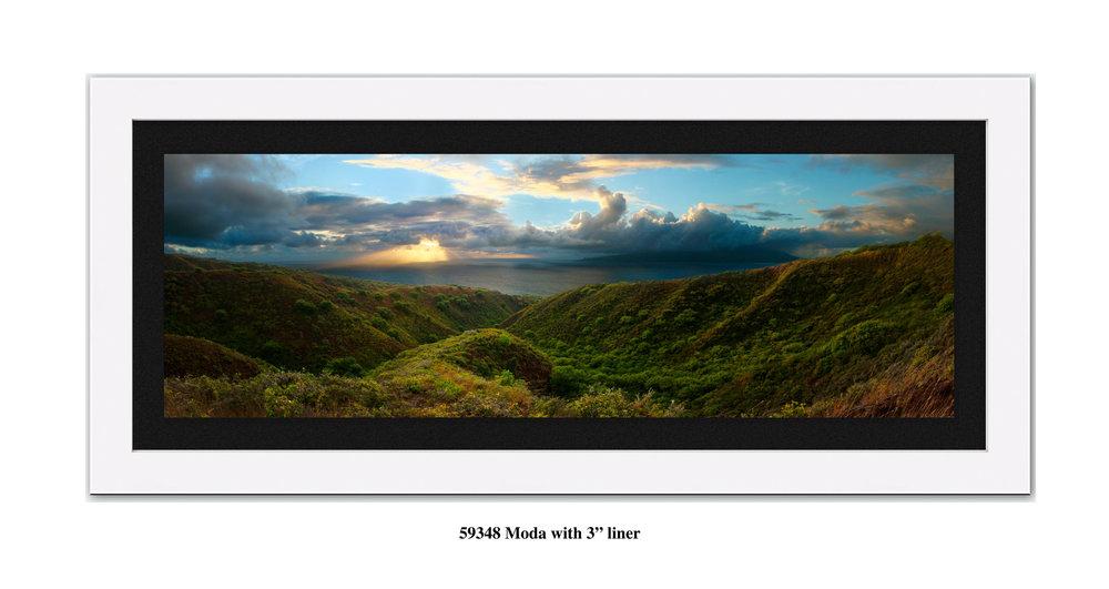 Molokai-Panorama-59348-blk.jpg