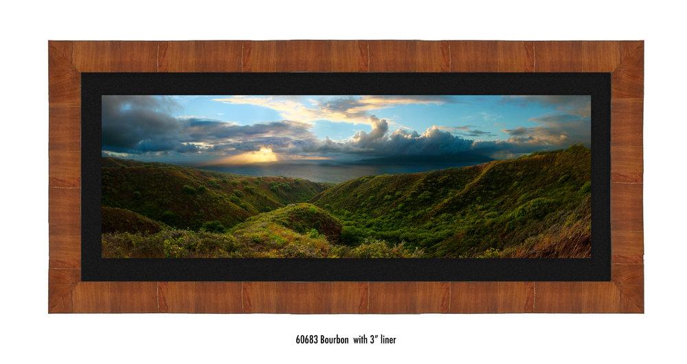 Molokai-Panorama-60683-blk.jpg
