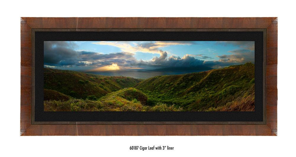 Molokai-Panorama-60187-blk.jpg