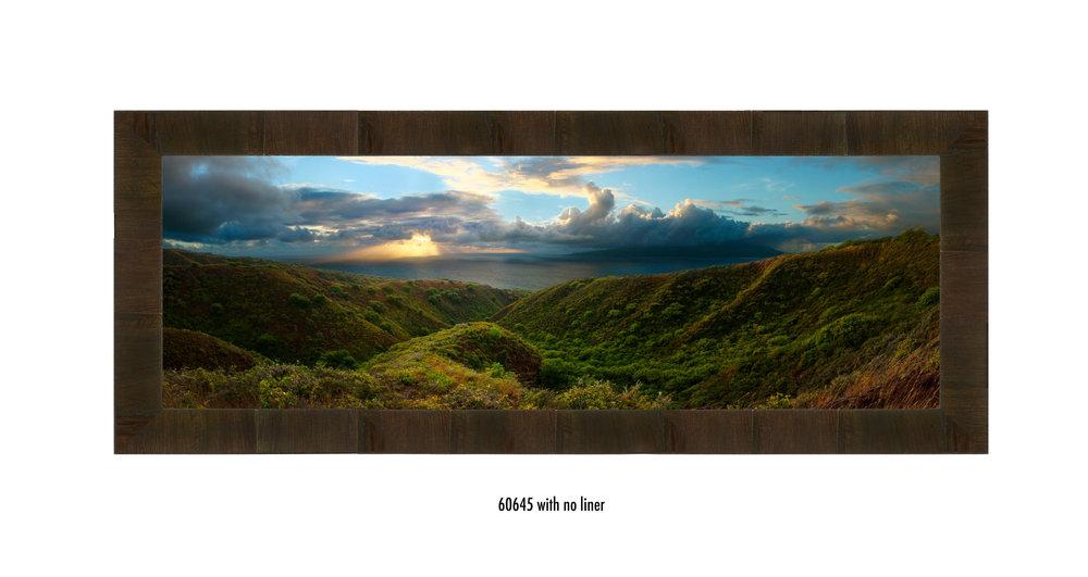Molokai-Panorama-60645-none.jpg