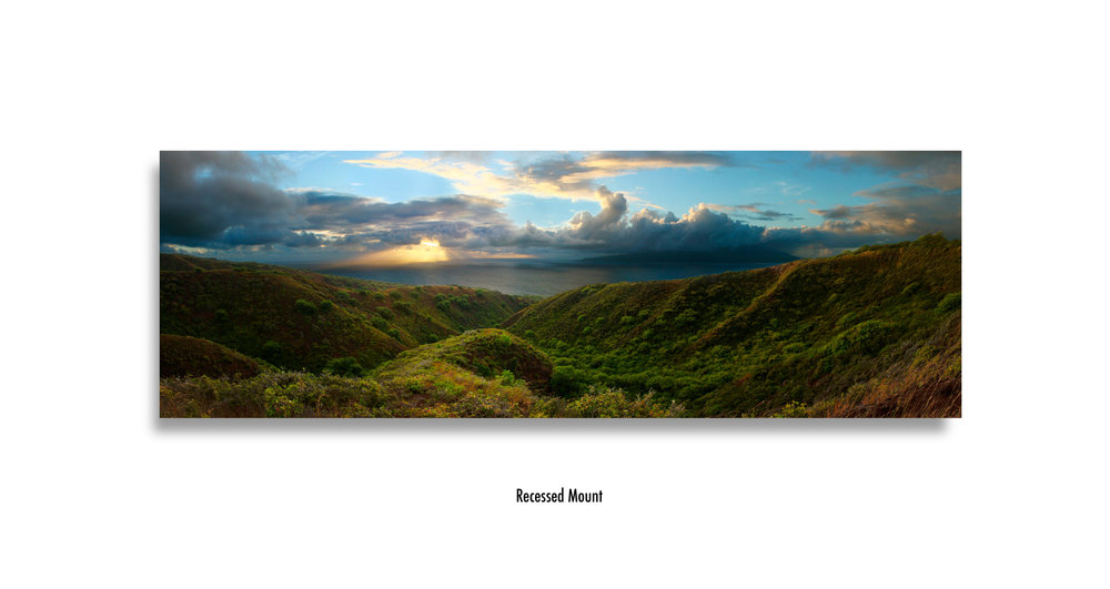 Molokai-Panorama-recessed-mount.jpg