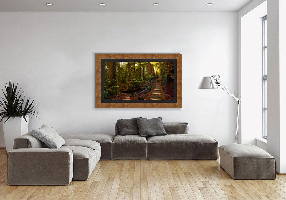 Pathways-in-home-II.jpg