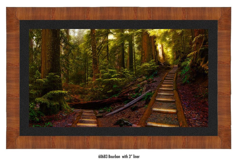 Pathways-60683-blk.jpg