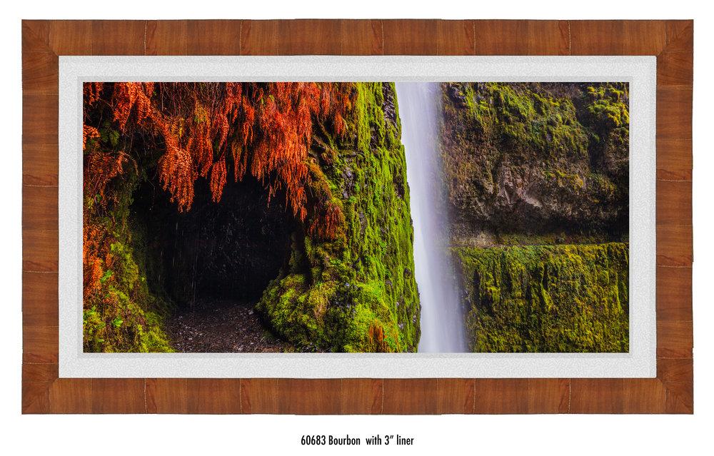 Pathways-II-60683-wht.jpg