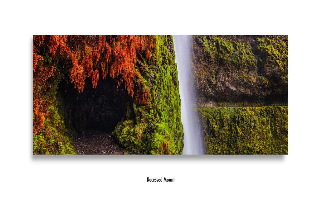 Pathways-II-recessed-frame.jpg