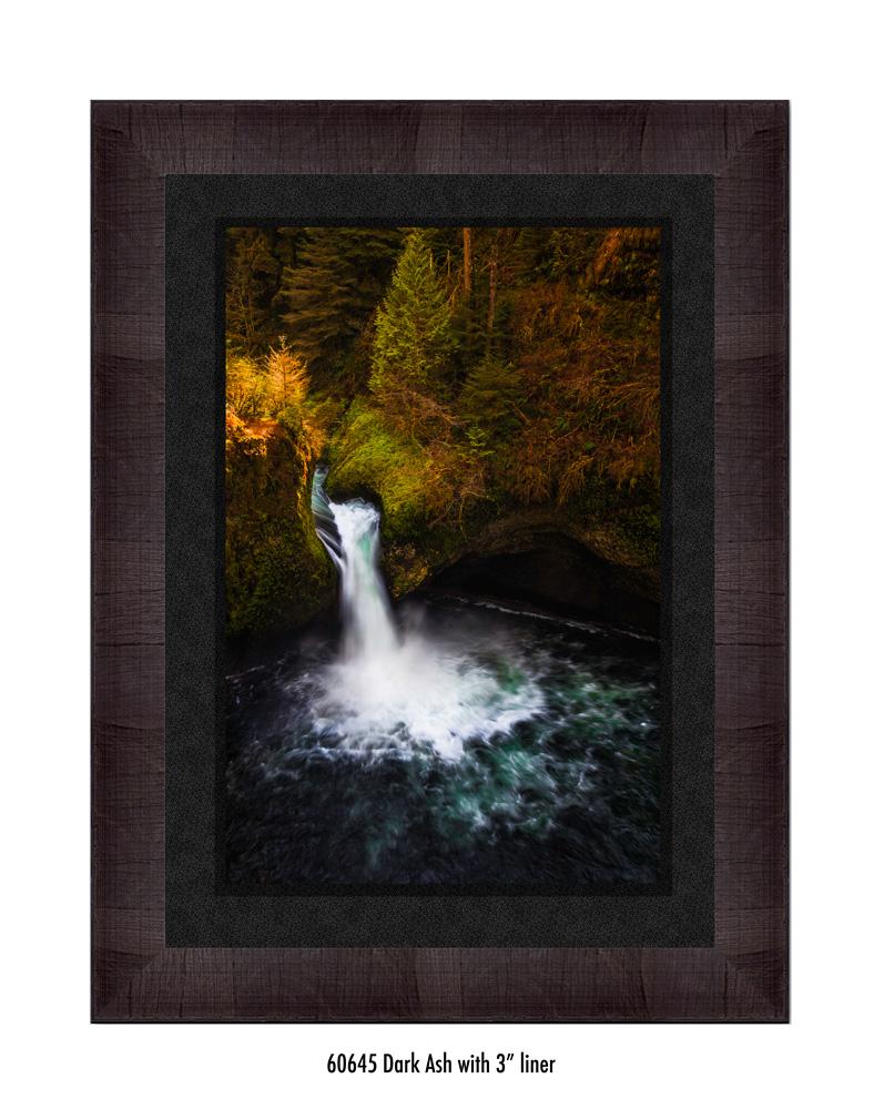 Punchbowl-falls-60645-3-blk.jpg