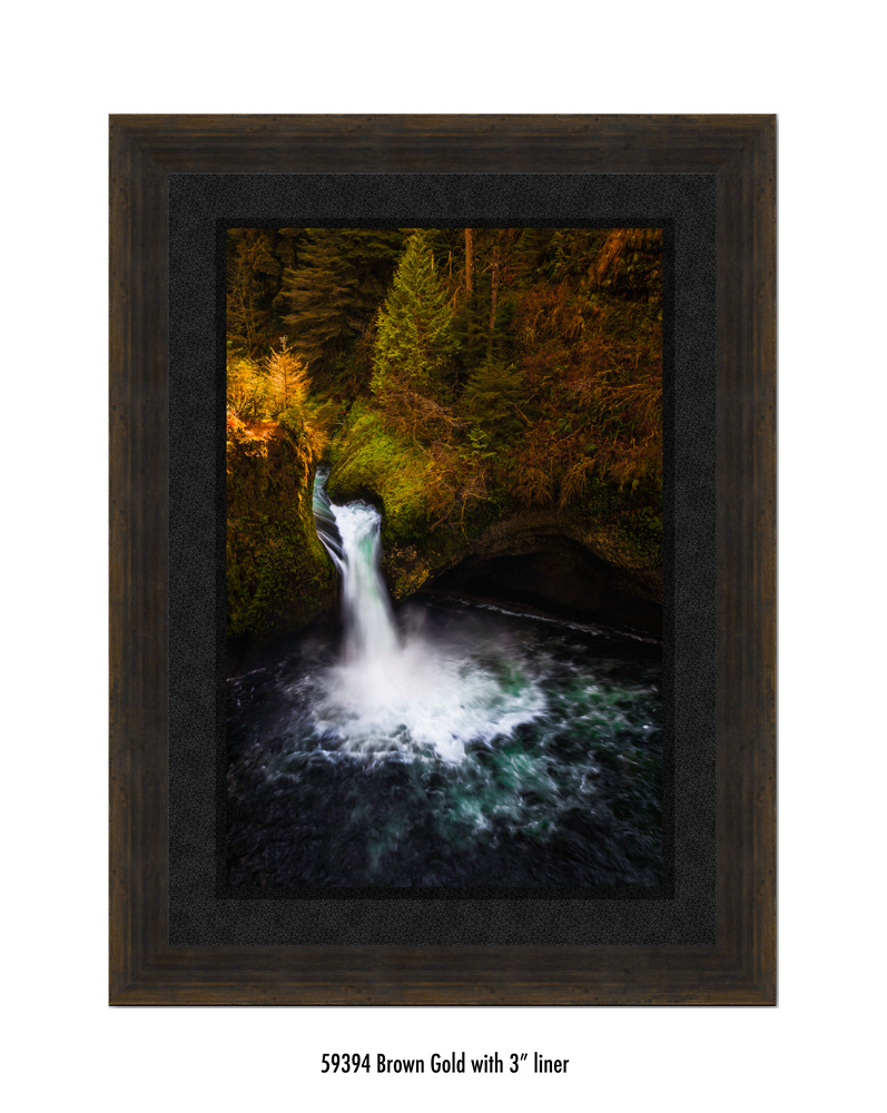 Punchbowl-falls-59394-3-wblkht.jpg