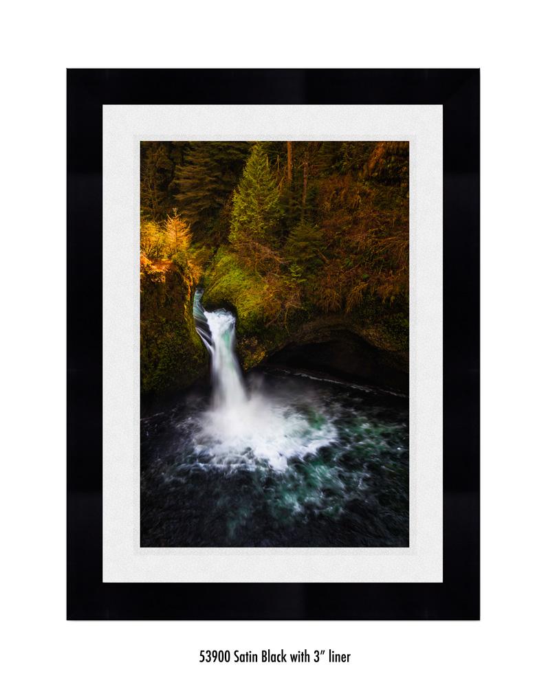 Punchbowl-falls-59300-3-wht.jpg