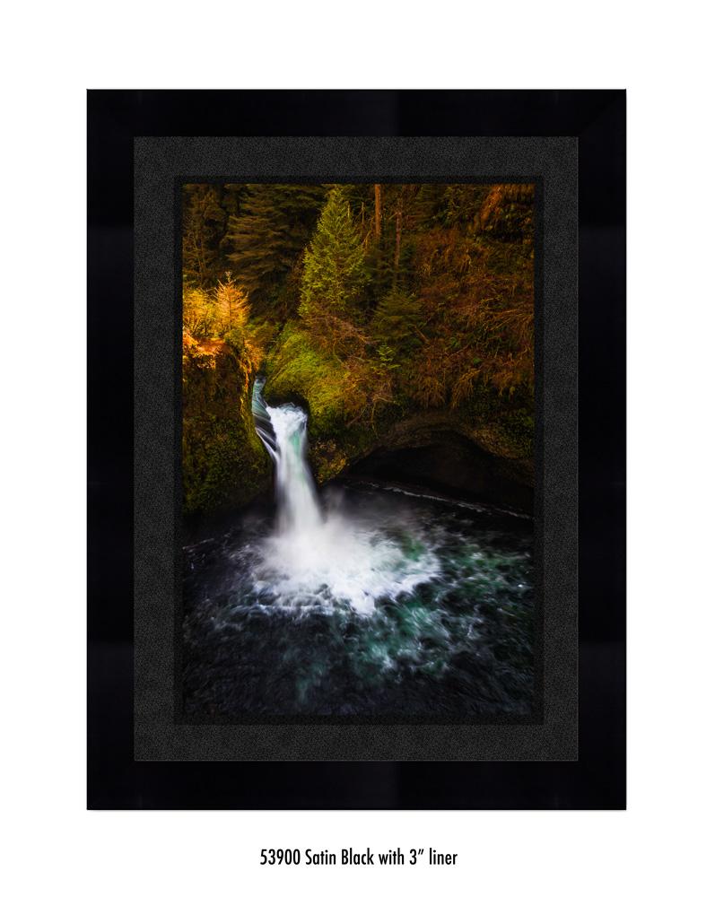 Punchbowl-falls-59300-3-blk.jpg