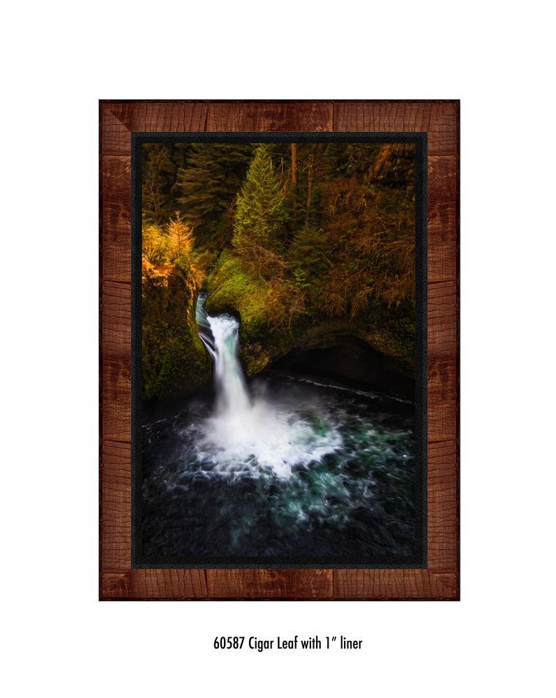 Punchbowl-falls-60587-1-blk.jpg
