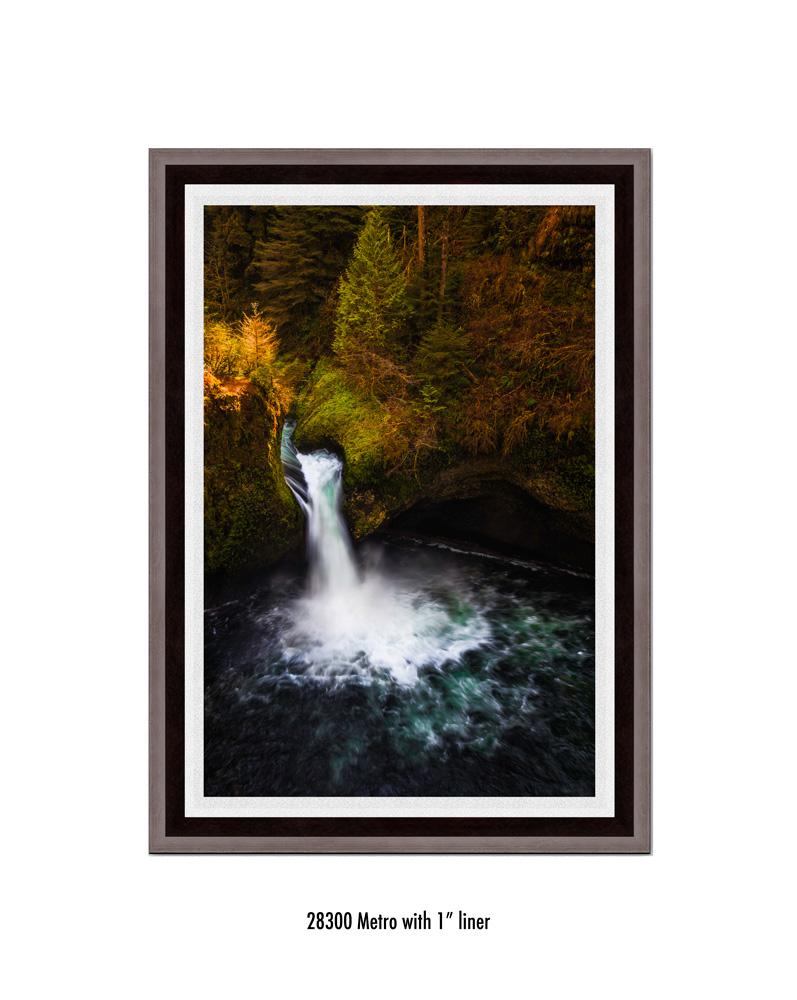 Punchbowl-falls-28300-1-bwhtlk.jpg