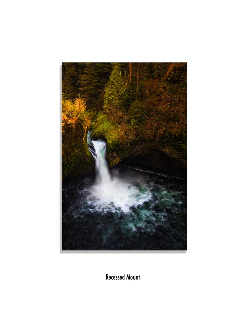 Punchbowl-falls-recessed-mount.jpg