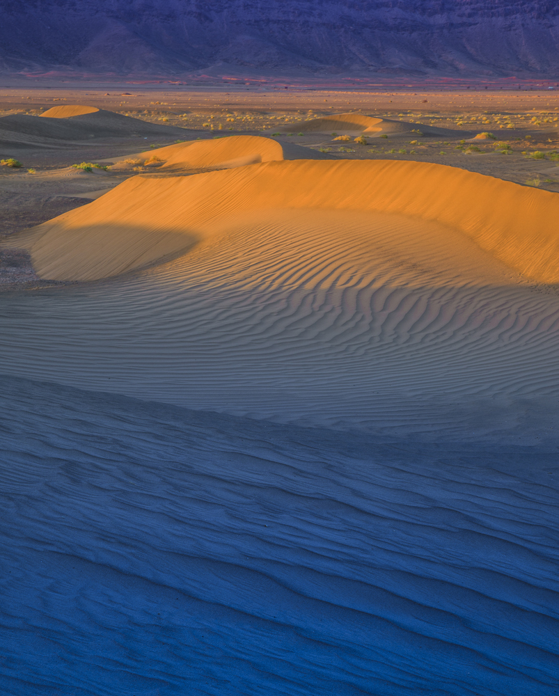 Waves of Sand.jpg