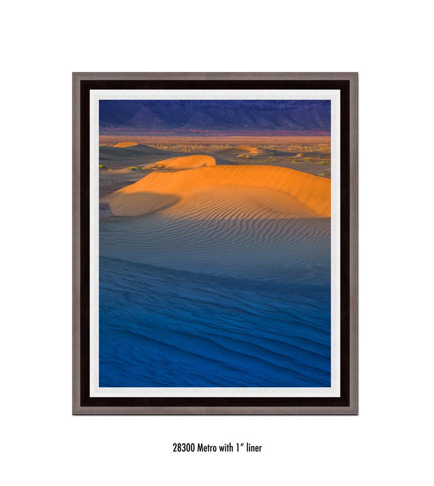 Waves-of-Sand-28300-1-wht.jpg