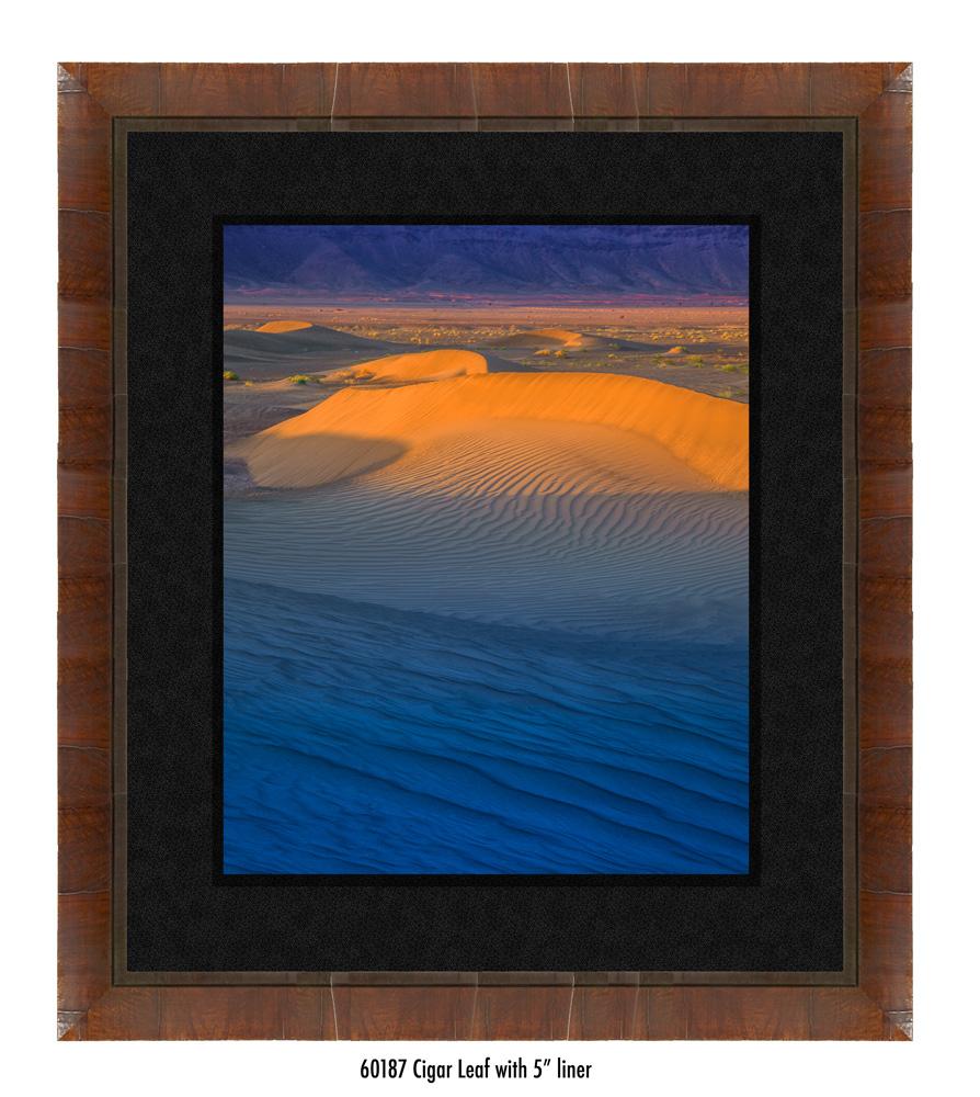Waves-of-Sand-60187-5-blk.jpg