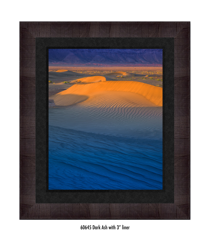 Waves-of-Sand-60645-3-blk.jpg