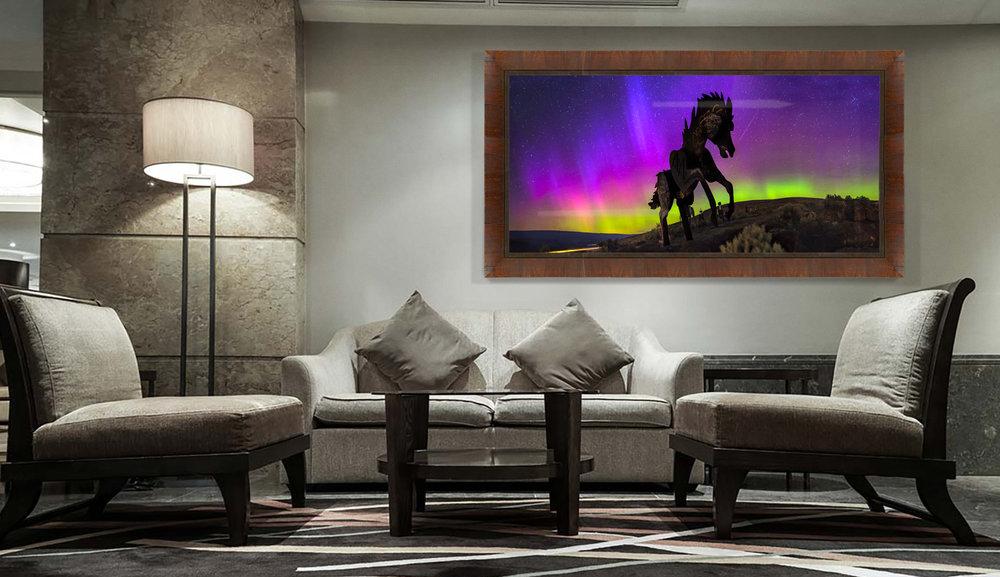 Wild-Horses-in-Homes-II.jpg