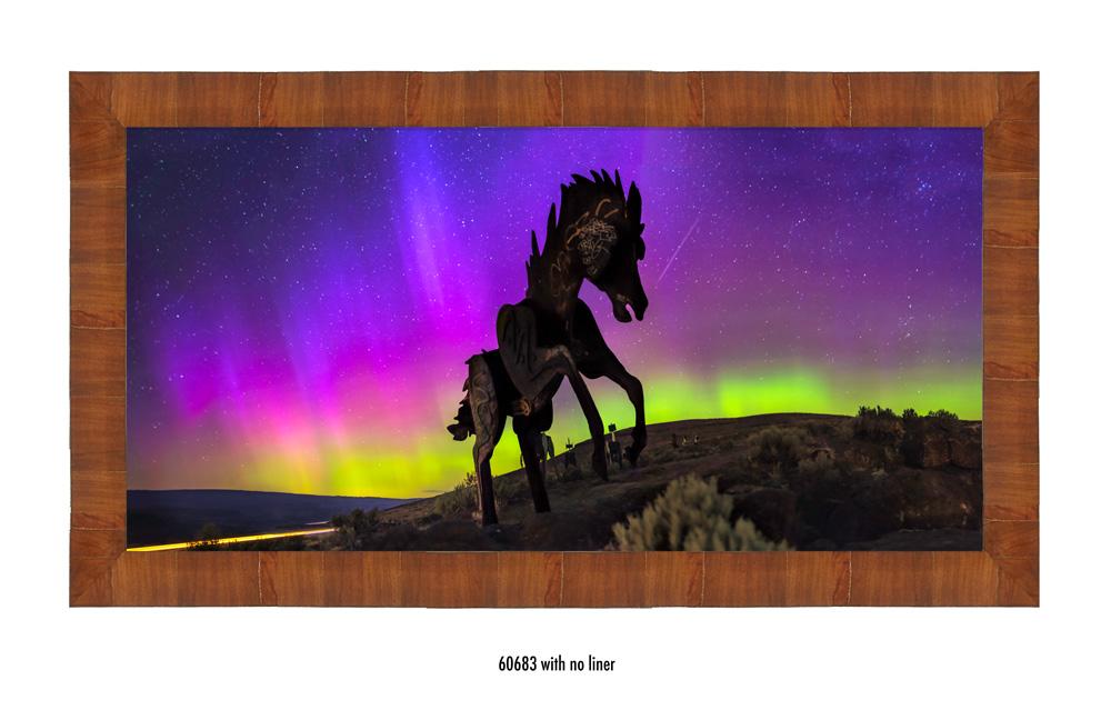 Wild-Horses-60683-none.jpg